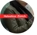 Helvetica 映画